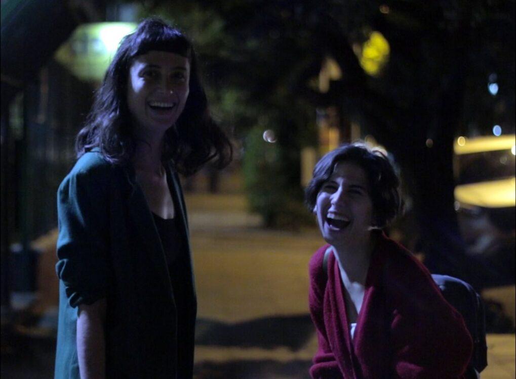 Os Pássaros de Massachusetts | Longa nacional estreia no streaming da Amazon Prime Vídeo
