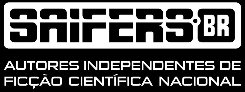 SAIFERS.BR - AUTORES INDEPENDENTES DE FICÇÃO CIENTÍFICA NACIONAL