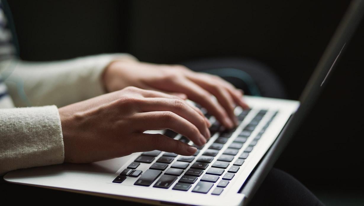 Conheça Softwares de Segurança para Proteger seus Dados