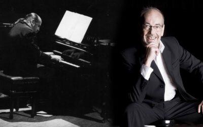 Flachianas | Geraldo Flach, pianista, compositor e arranjador ganha disco tributo com interpretações de algumas de suas melhores criações
