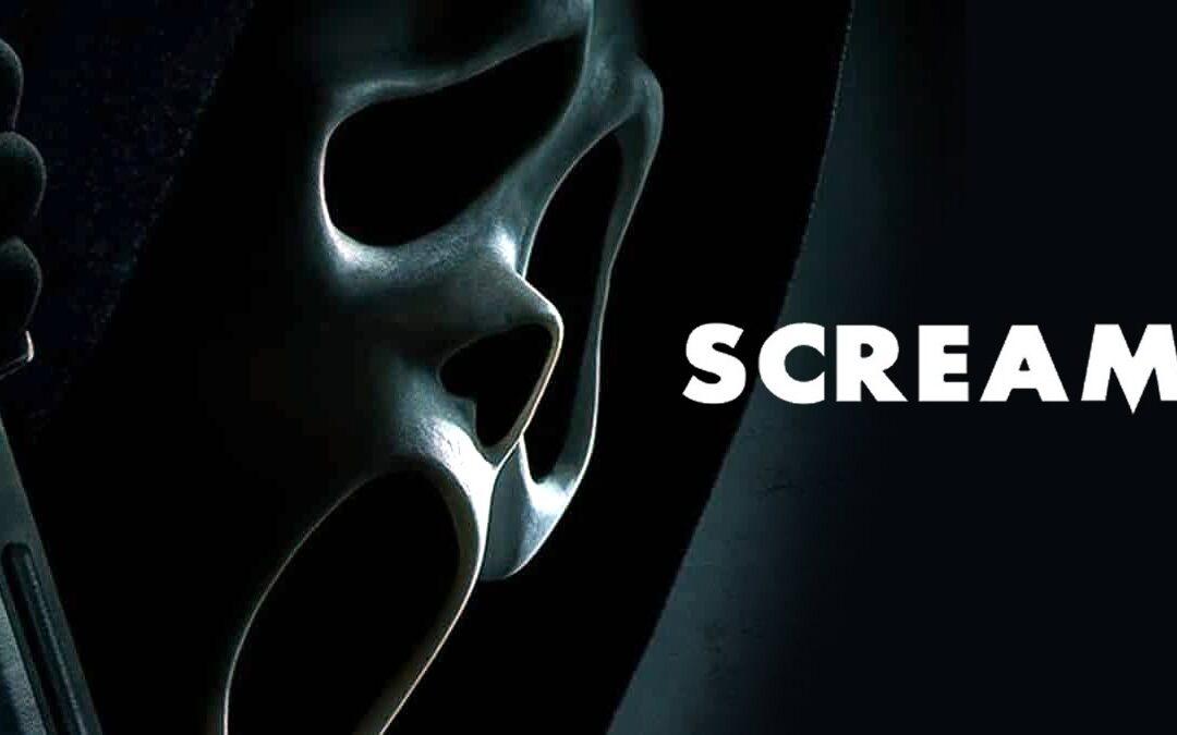 Pânico 5 |  Paramount divulgou o primeiro trailer do quinto filme da franquia com a volta do elenco original