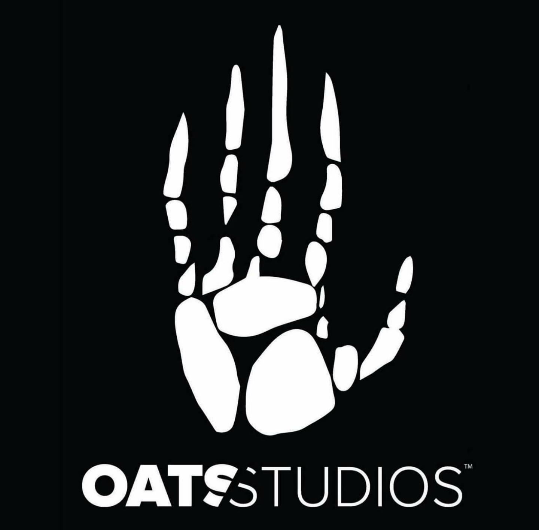 Serie Oats Studios de Neill Blomkamp chega a Netflix - Série Oats Studios Volume 1 | Curtas de ficção científica de Neill Blomkamp chega à Netflix em outubro de 2021