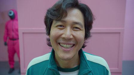 Squid Game - Série Sul-Coreana na Netflix - Round 6 - Episódio 1