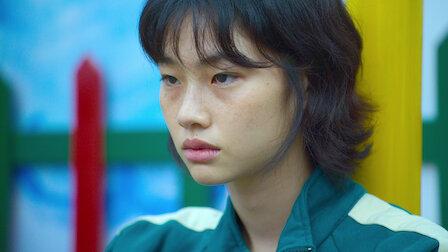 Squid Game - Série Sul-Coreana na Netflix - Round 6 - Episódio 3