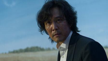 Squid Game - Série Sul-Coreana na Netflix - Round 6 - Episódio 9